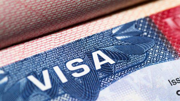 New Visa fee to get Entry in Nepal from 17 July, 2019