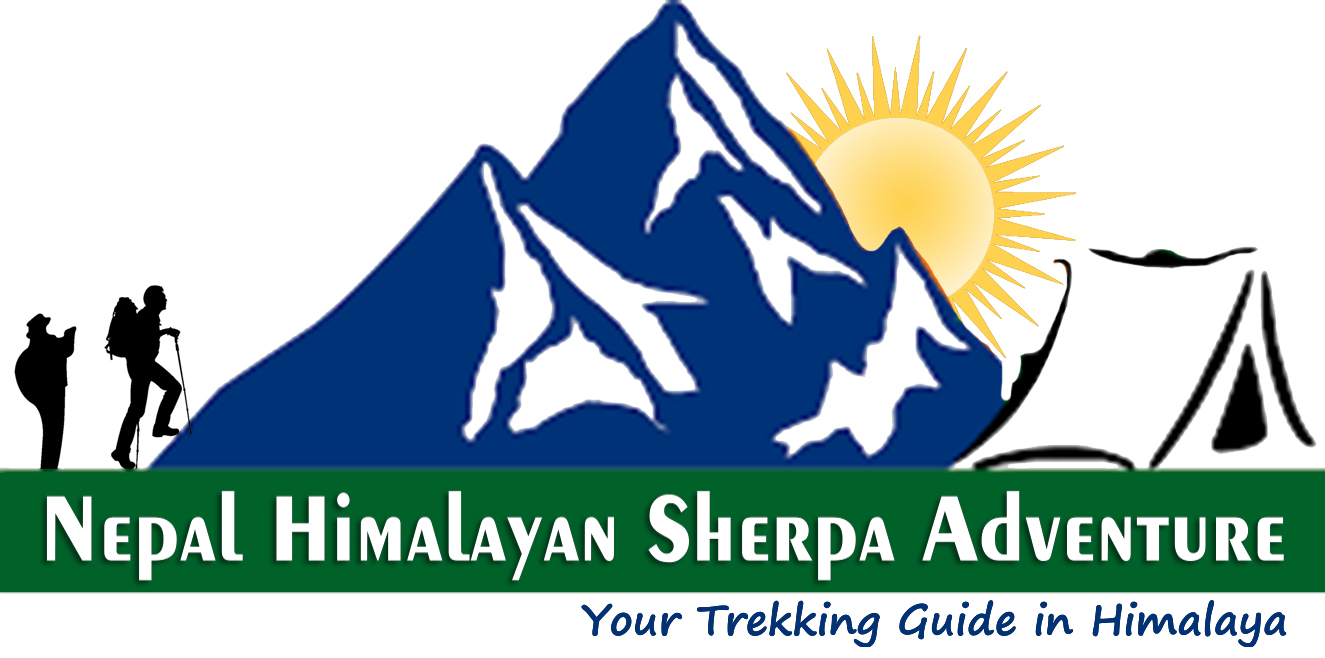 Which is the Best Trekking Company in Nepal?