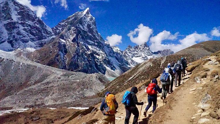 """Resultado de imagem para Nepal"""""""
