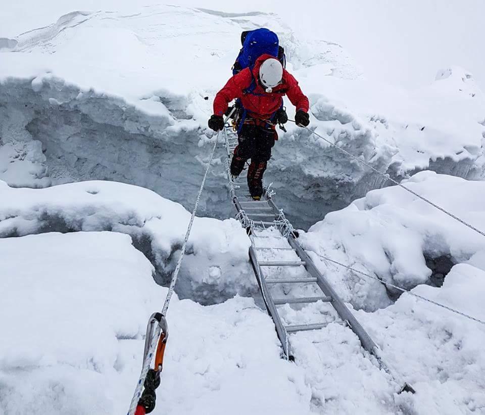 Best Trekking Agency in Nepal