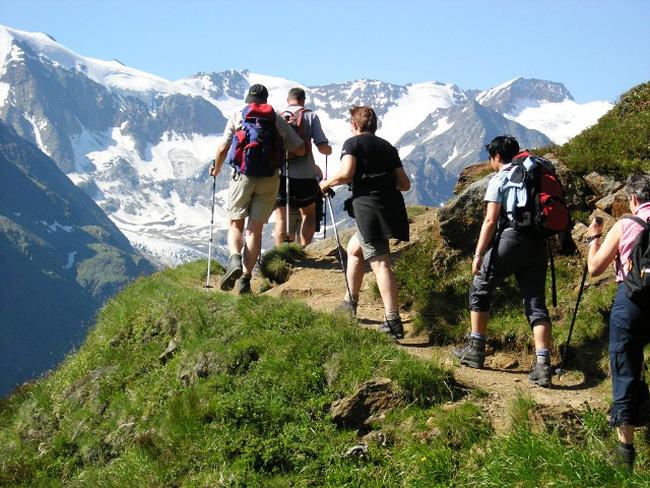 Ghorepani Poonhill Trekking 10 days