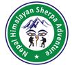 Nepal|Himalaya|Nepal Trekking|Trekking in Nepal|Nepal Hiking
